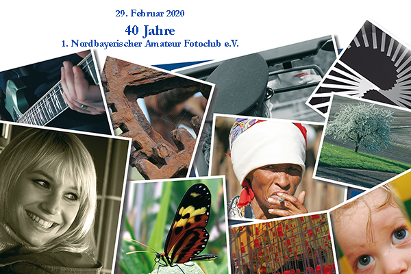 40<Jahre FC