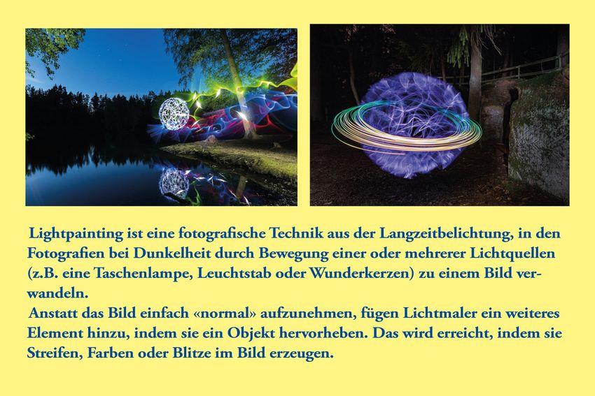 1-Lightpainting