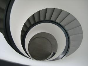 Nürnberg - Neues Museum