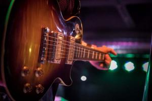 Konzerte Die Startbahn