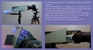 Kaleidoskopfotografie 2020.09.18