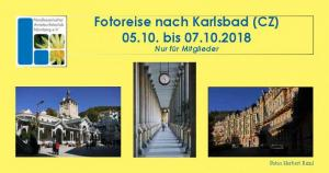 Karlsbad 2018