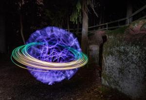 Lightpainting 2020.02.28
