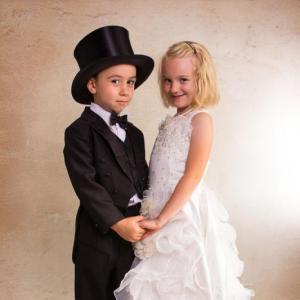 140718 60D S Hochzeit 29198-Bearbeitet