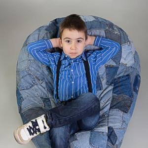 141123 60D Studio, Kinderfotografie 32620-Bearbeitet