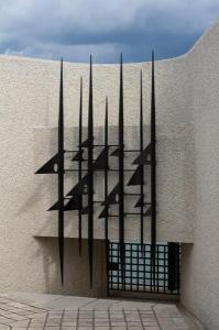 Gedenkstätte der Ile de la Cité II