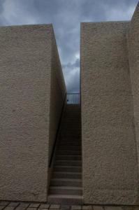 Gedenkstätte für die Märtyrer der Deportation - Ile de la Cité