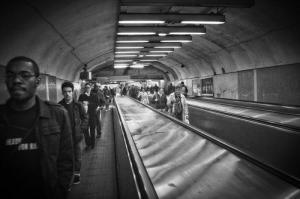 Im Untergrund II