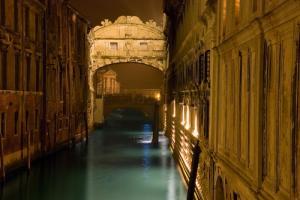 Venedig 002