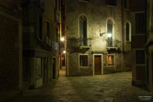 Venedig 003