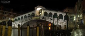 Venedig 005