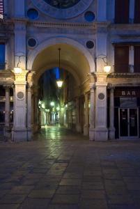 Venedig 008