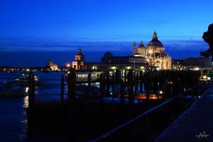 Venedig 009
