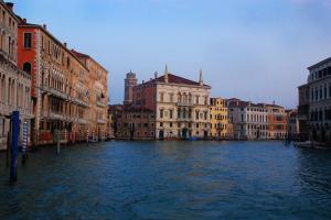 Venedig 011