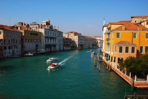Venedig 012