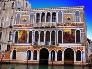 Venedig 014