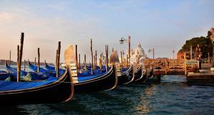 Venedig 015