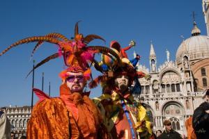 Venedig 027