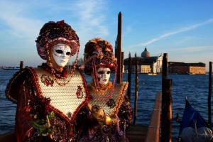 Venedig 029