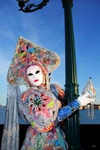 Venedig 031