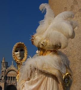 Venedig 038