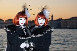 Venedig 063
