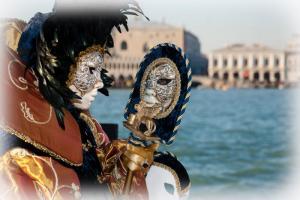 Venedig 066