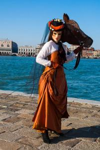 Venedig 068