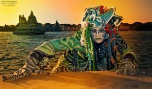 Venedig 070