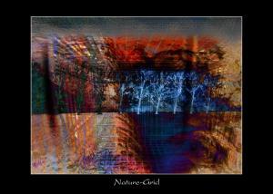 Nature-Grid