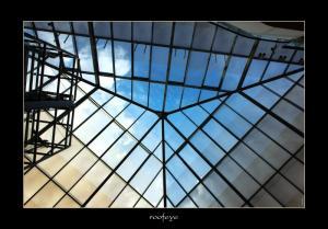 roofeye
