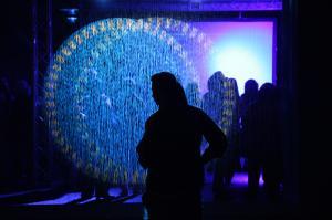 2012 Blaue Nacht