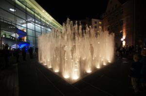 2012 Neues Museum