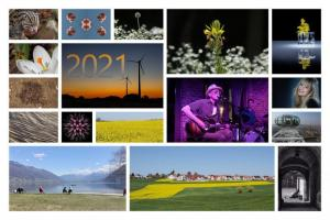 Frühjahr 2021 2