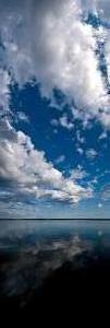 marco landschaft01 180x60