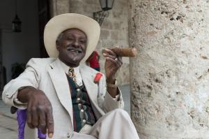 Ingo - viva Cuba