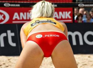 Detlef K. Sport